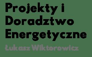 Wiktorowicz